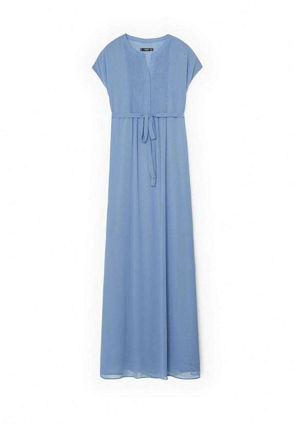 Платье Mango - TWENTY-A