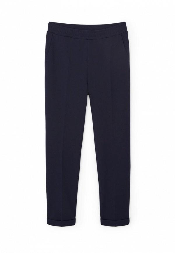 Женские брюки Mango (Манго) 61060160