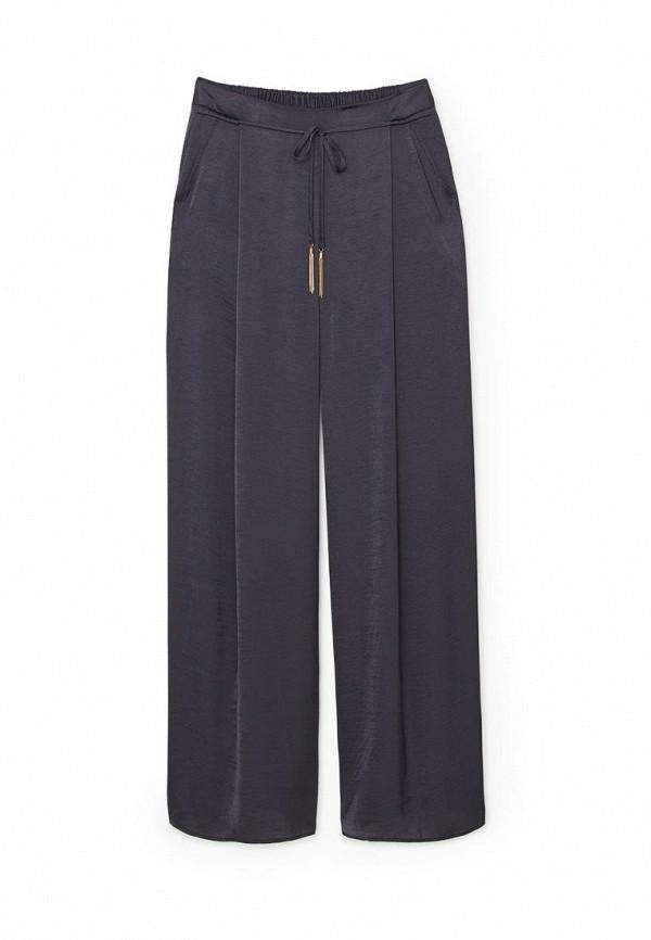 Женские широкие и расклешенные брюки Mango (Манго) 63030128