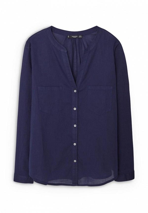 Блуза Mango (Манго) 63060078