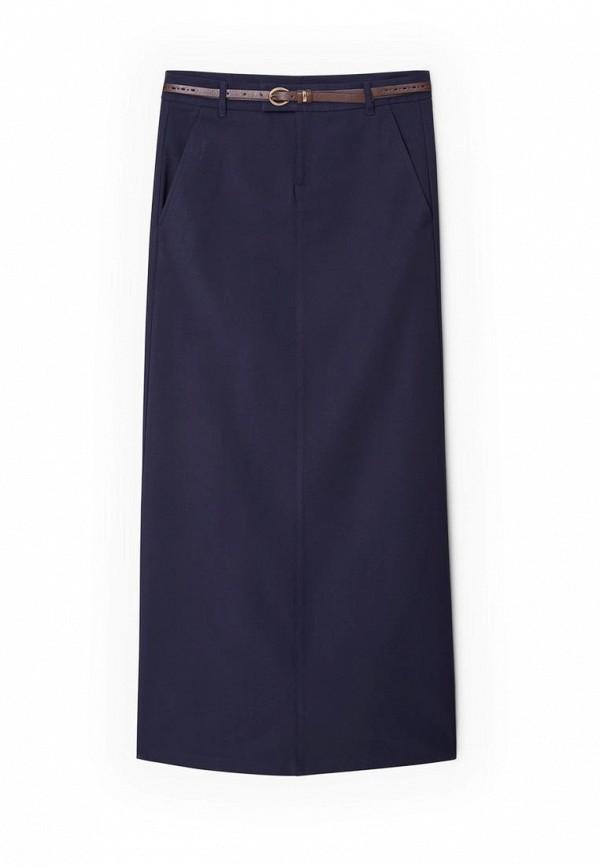 Макси-юбка Mango (Манго) 63060054