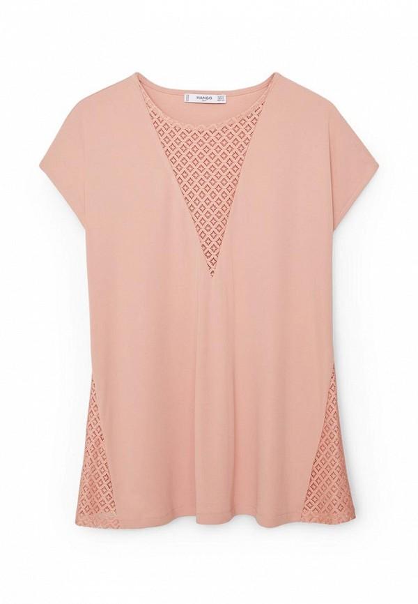 Блуза Mango (Манго) 61030230
