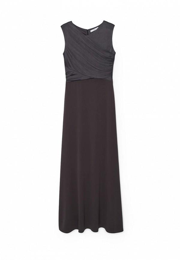 Летнее платье Mango (Манго) 61030160