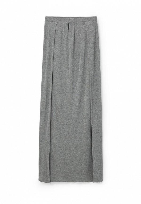 Макси-юбка Mango (Манго) 61090373