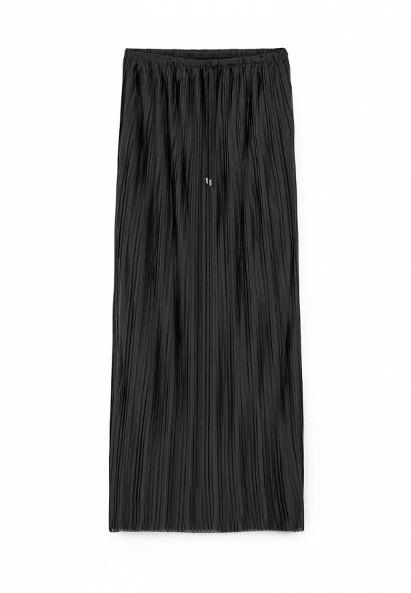 Макси-юбка Mango (Манго) 63073619