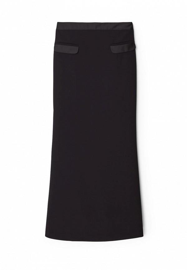 Макси-юбка Mango (Манго) 61080095