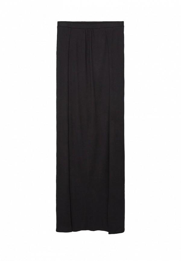 Прямая юбка Mango (Манго) 61090373