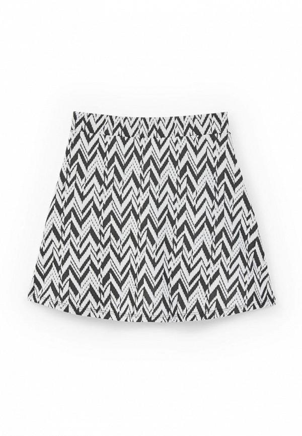 Широкая юбка Mango (Манго) 63933645