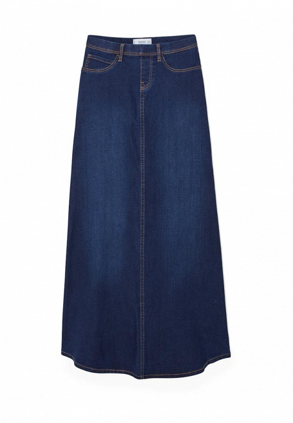 Юбка джинсовая Mango - PITTI-A