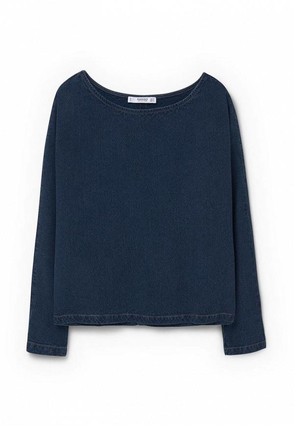 Блуза Mango (Манго) 61015010