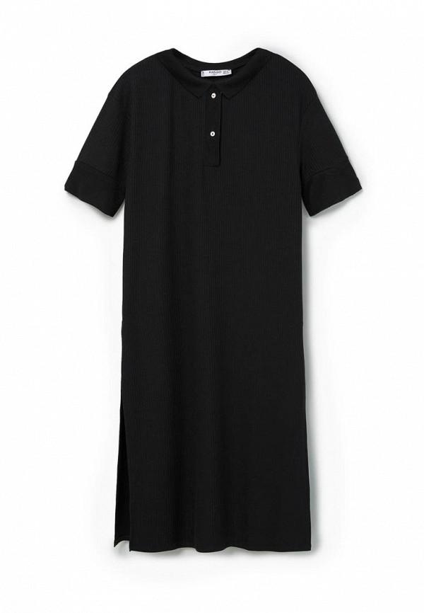 Блуза Mango - CLEA