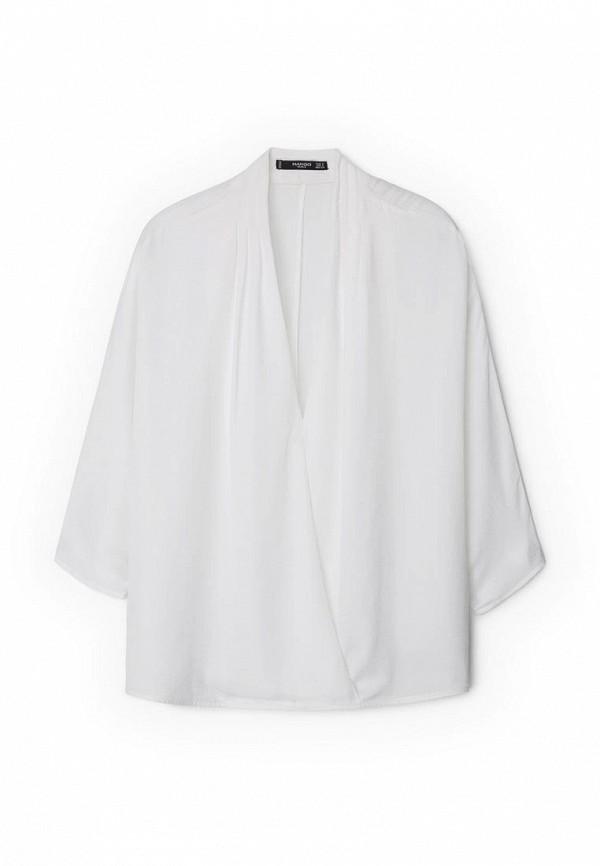 Блуза Mango (Манго) 61040239
