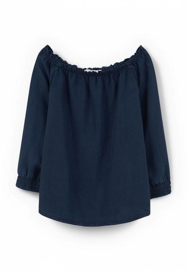Блуза Mango - GALAR