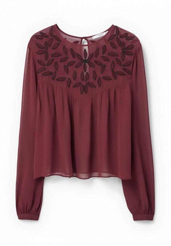 Блуза Mango (Манго) 63073600
