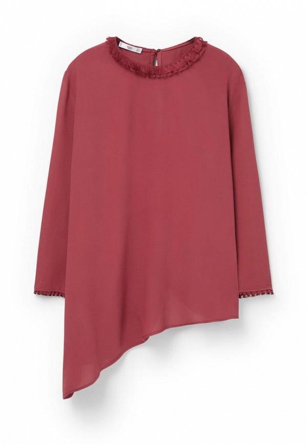 Блуза Mango (Манго) 61043674