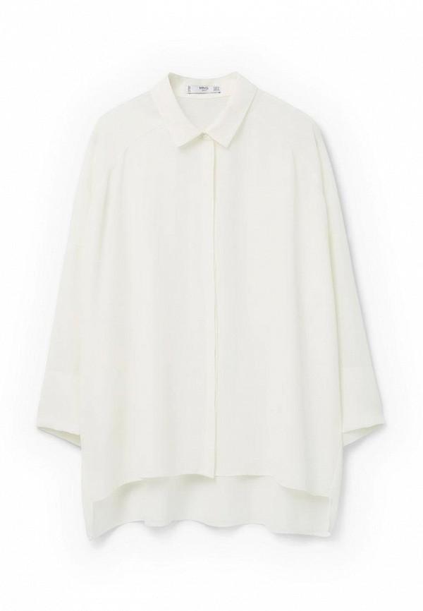 Рубашка Mango (Манго) 61035021
