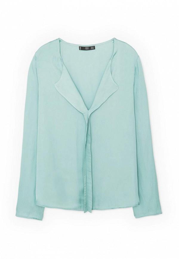 Блуза Mango - LEVERT