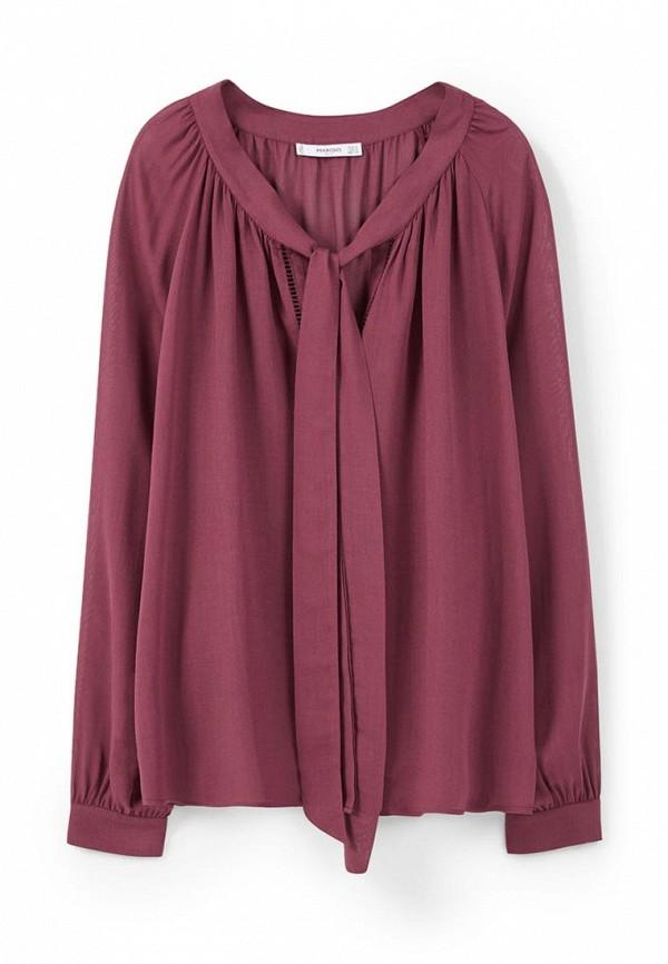 Блуза Mango (Манго) 63003615