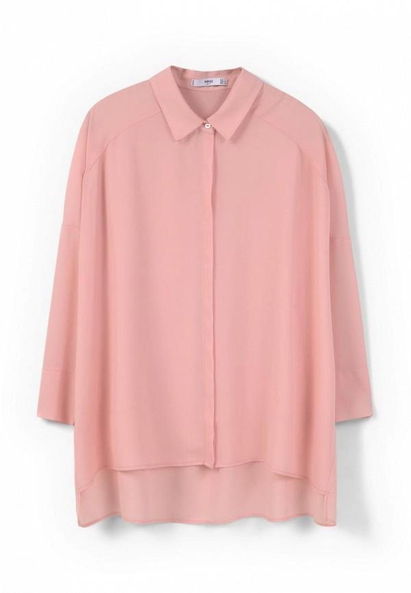Рубашка Mango (Манго) 61935021