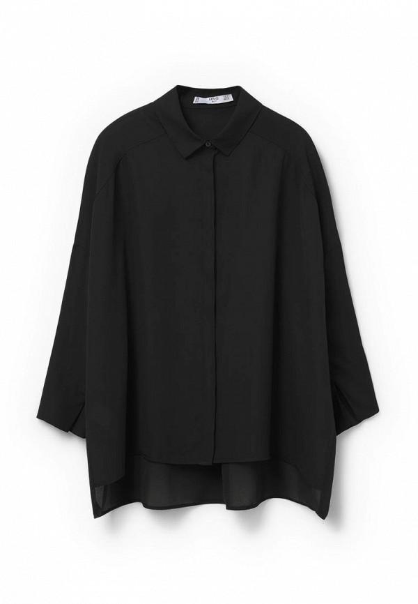 Блуза Mango (Манго) 61035021