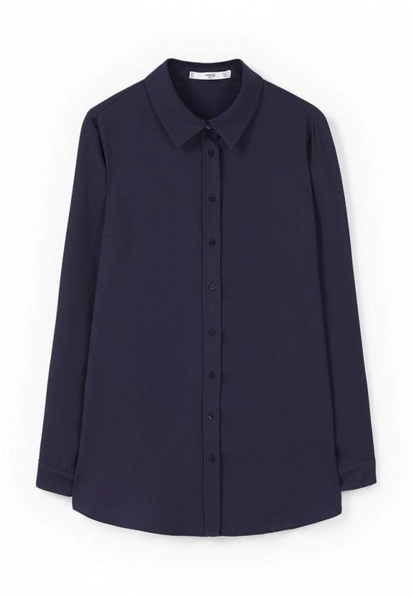 Блуза Mango (Манго) 61015022
