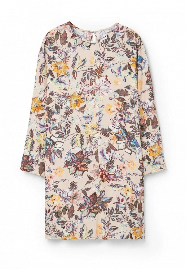 Платье Mango - FOLDER