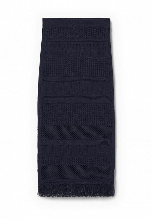 Миди-юбка Mango (Манго) 63043673