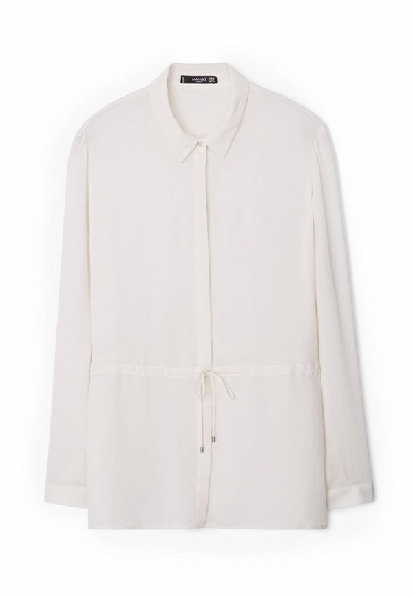 Блуза Mango (Манго) 61080256