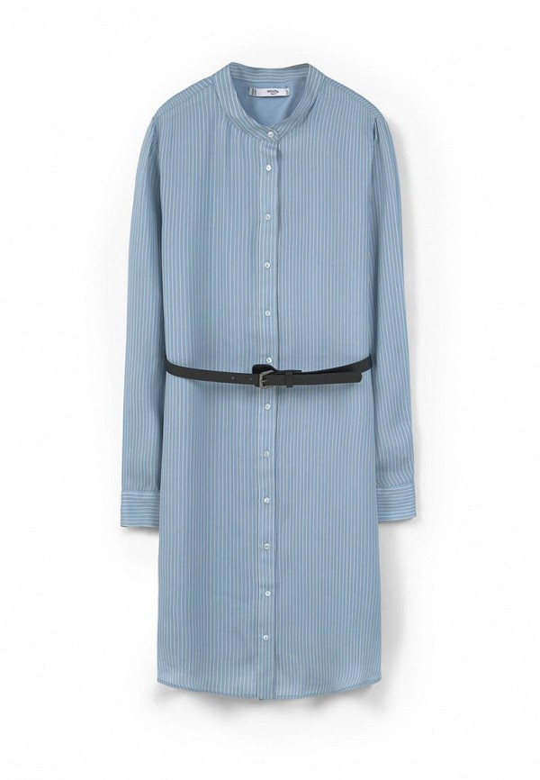 Платье Mango - AFILA