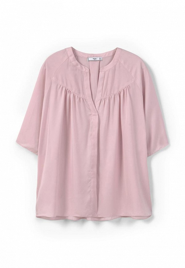 Блуза Mango (Манго) 61035018