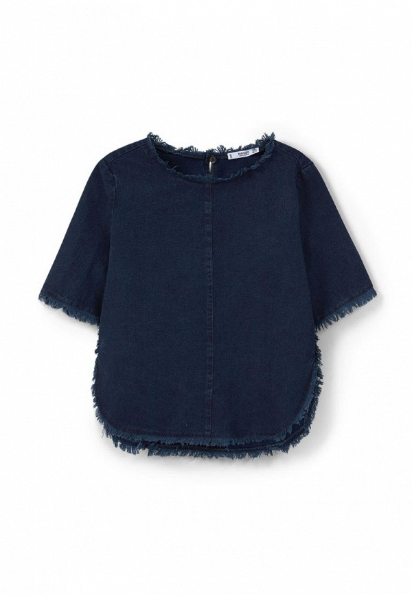 Блуза Mango (Манго) 61095645