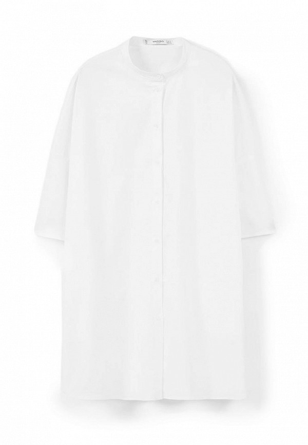 Блуза Mango - LALONG