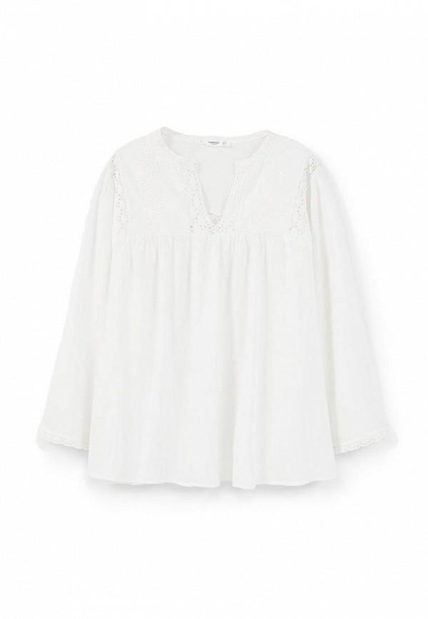 Блуза Mango (Манго) 63015571