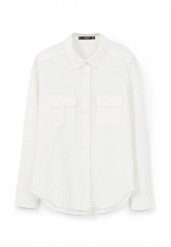 Блуза Mango (Манго) 63015001