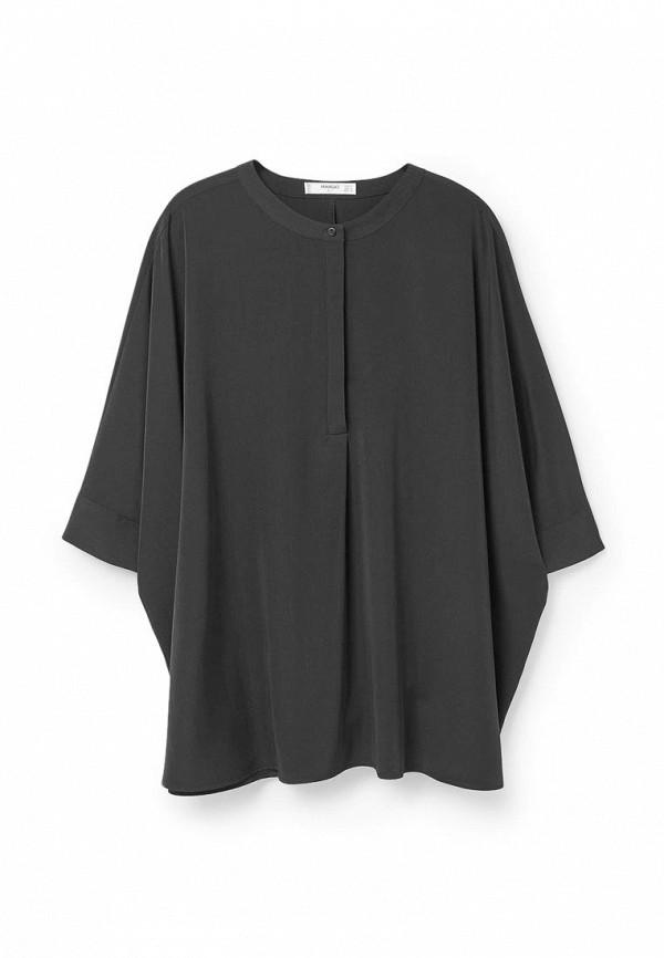 Блуза Mango (Манго) 61073558
