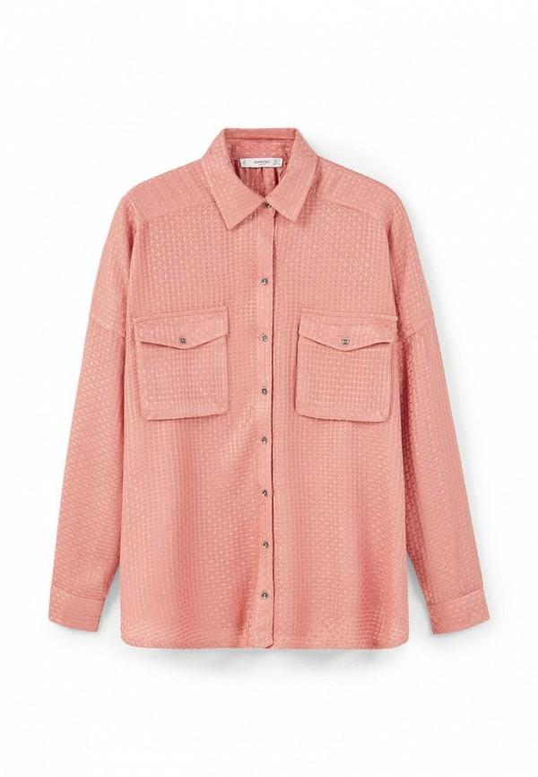Блуза Mango (Манго) 63015527