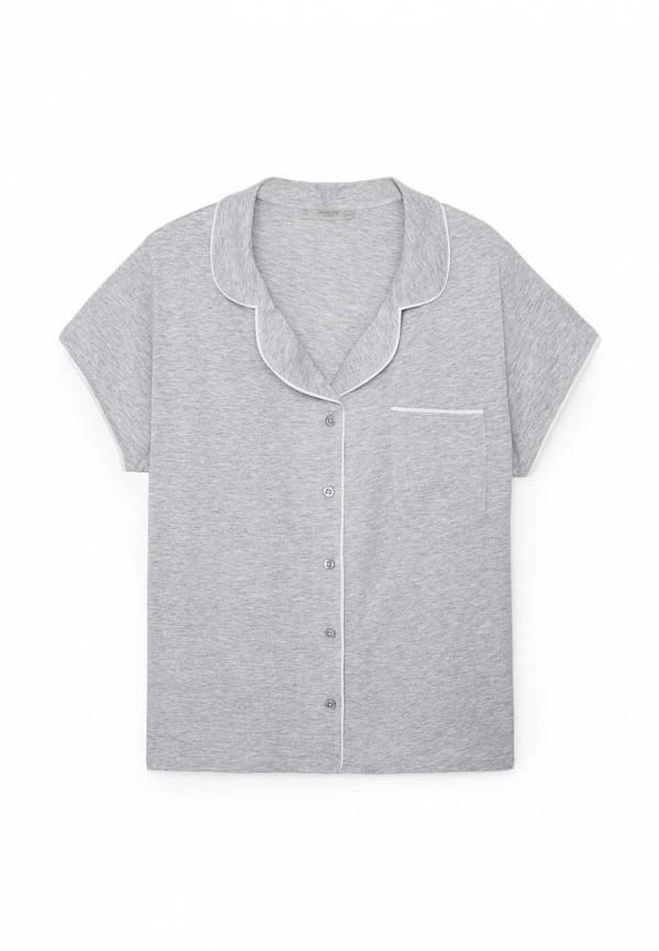 Блуза Mango - LUNA-L C