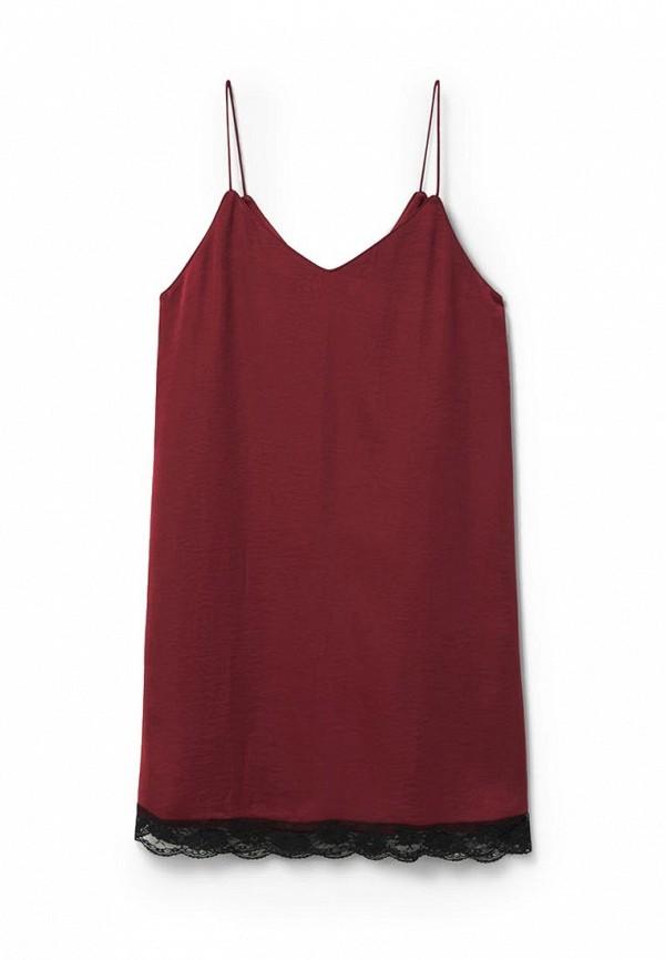 Платье Mango - LINGERIE