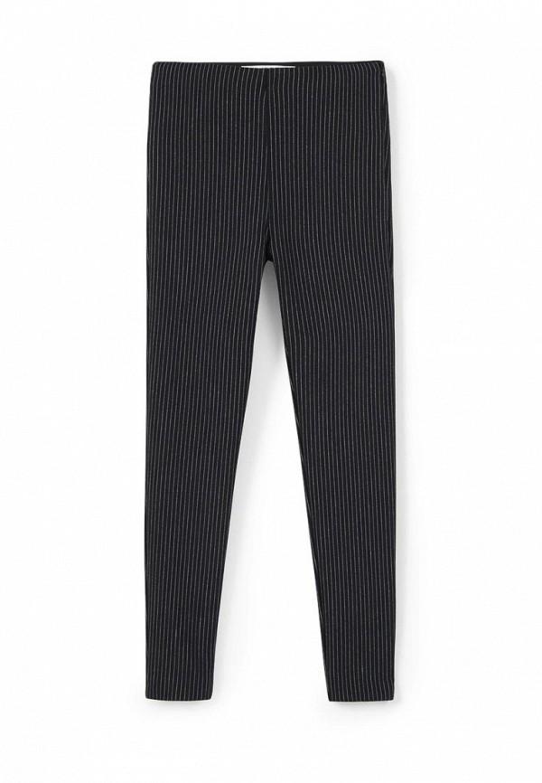 Женские зауженные брюки Mango (Манго) 63035017