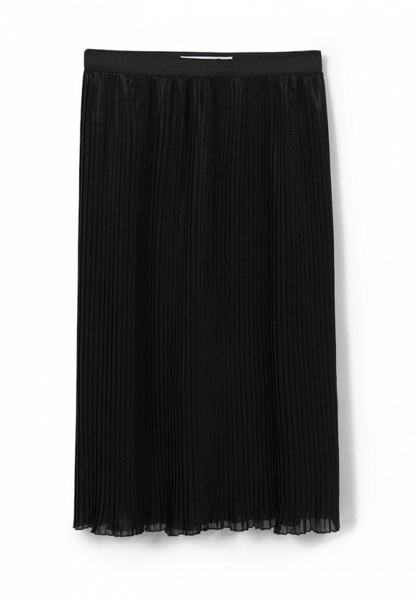 Миди-юбка Mango (Манго) 63055023