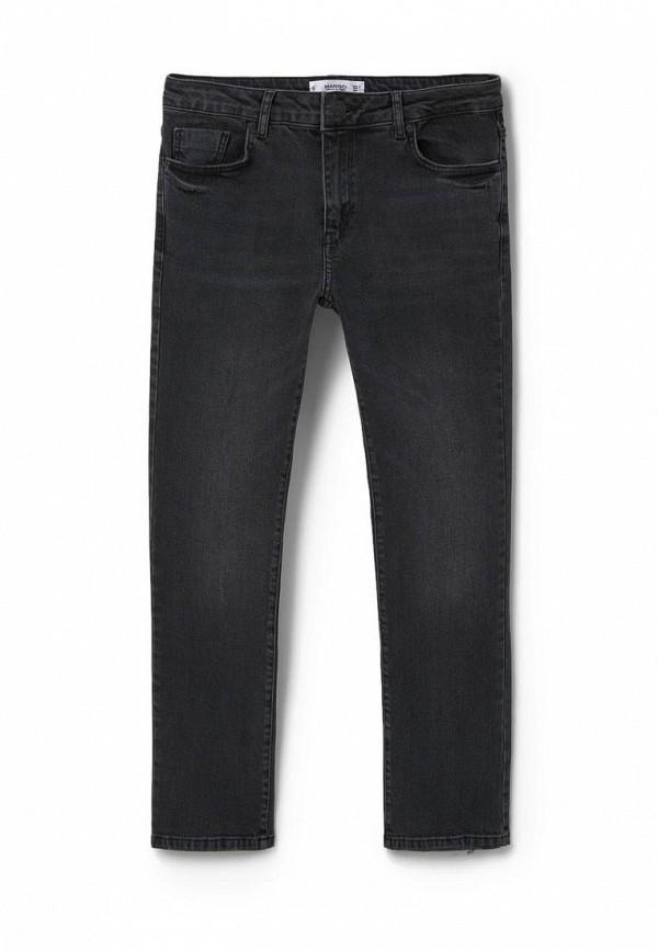 Зауженные джинсы Mango (Манго) 63055645