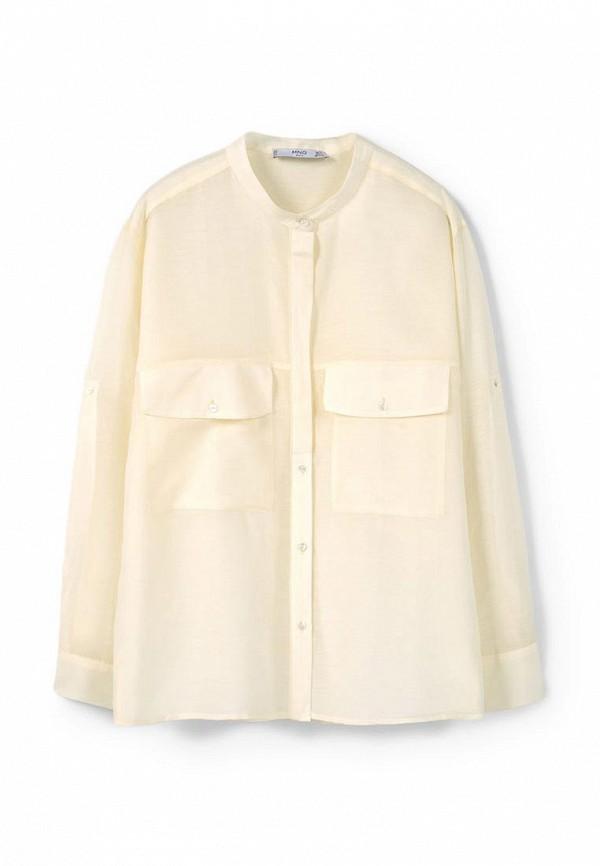 Блуза Mango - KENIA