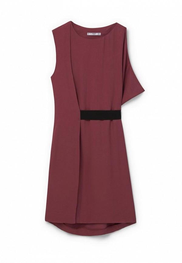 Платье-мини Mango (Манго) 61013677
