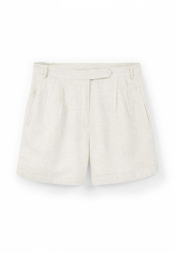 Женские повседневные шорты Mango (Манго) 63055561
