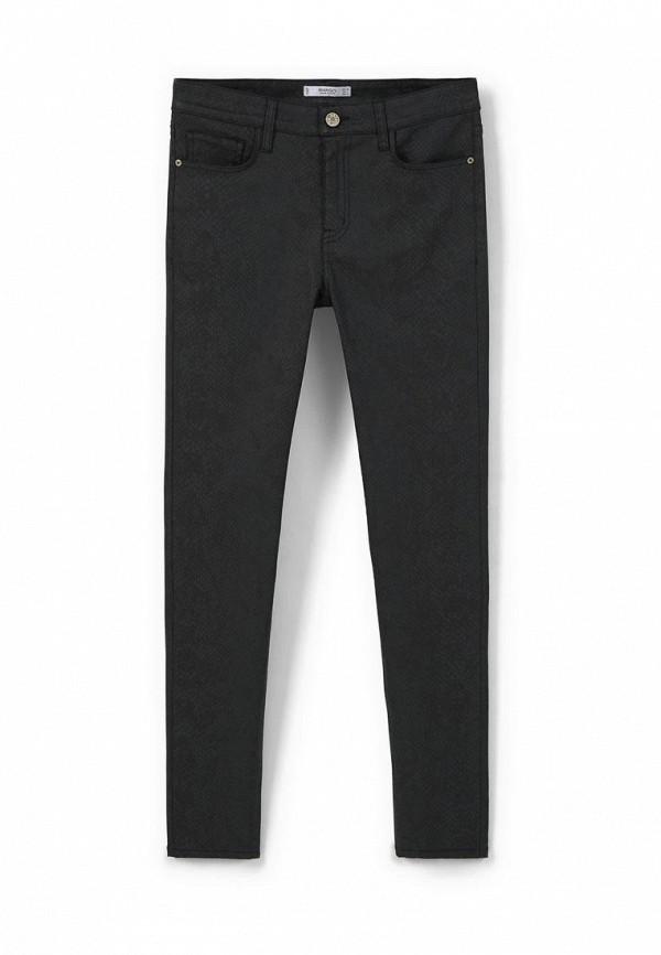 Зауженные джинсы Mango (Манго) 61005016