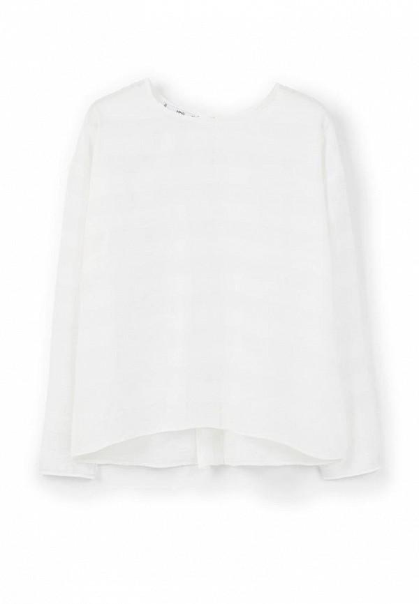 Блуза Mango (Манго) 61065017