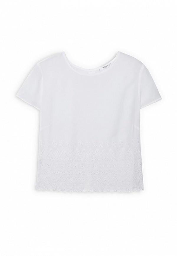 Блуза Mango (Манго) 63040088