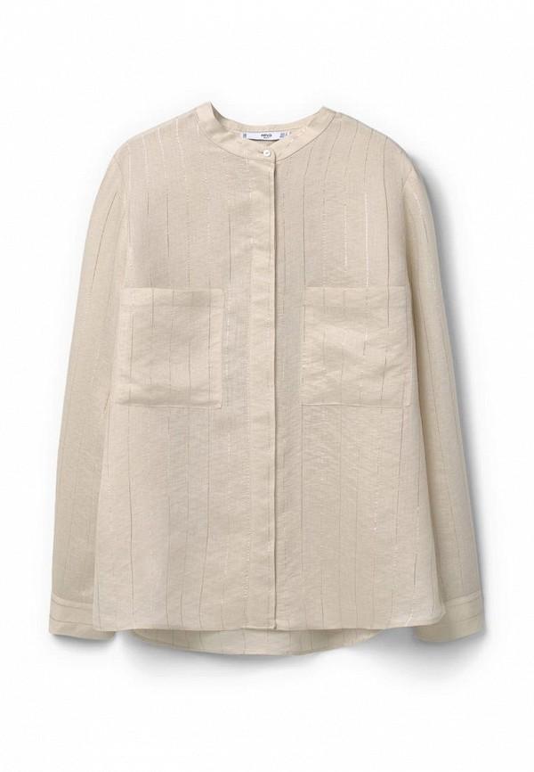 Рубашка Mango (Манго) 61085678