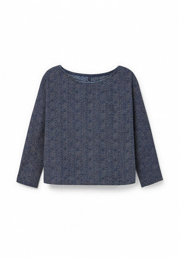 Блуза Mango - KORA6