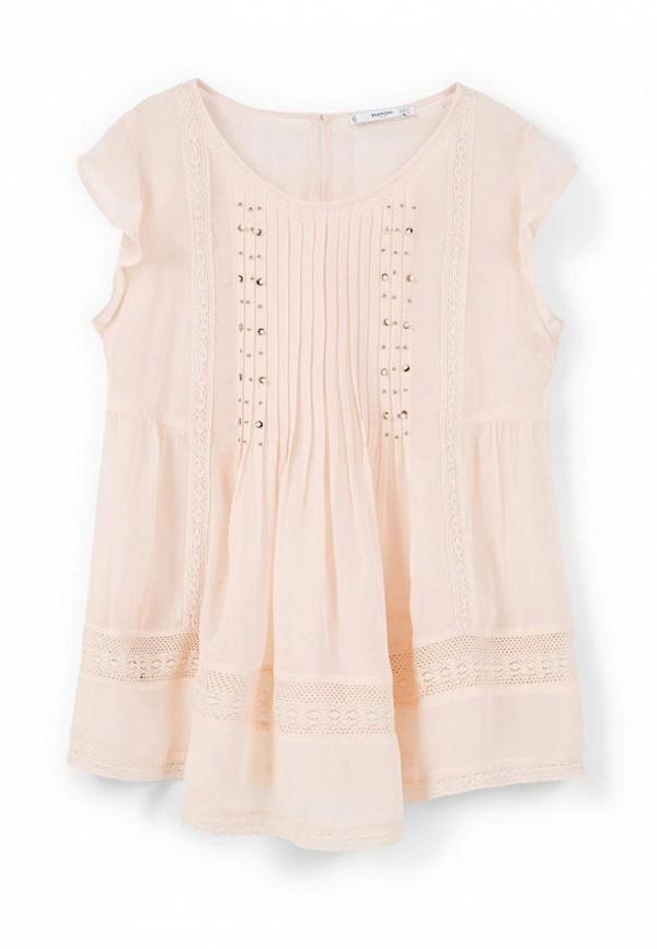 Блуза Mango (Манго) 63077015
